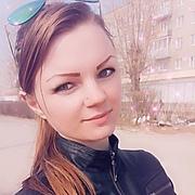 Наталья, 27, г.Сегежа