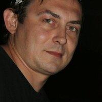 Юрий, 46 лет, Телец, Ашкелон
