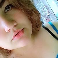 Алена, 22 года, Дева, Хабаровск