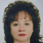 Наталья 60 Владивосток