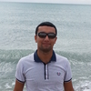 Sharafaddin  Kochkaro, 30, Ташауз