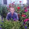 олег, 45, г.Ленинск-Кузнецкий