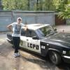 Егор, 30, г.Челябинск