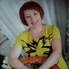 Наталия, 45, г.Брест