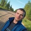 Михаил, 22, г.Псков