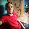 artem, 20, г.Несвиж