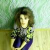 Элеонора, 45, г.Новосибирск