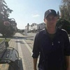 Антон, 20, г.Дубно