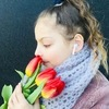 Лиза, 16, г.Гомель