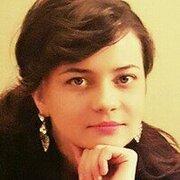 Дарья, 30, г.Полтава