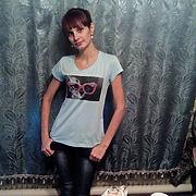 Катерина, 30, г.Бобров