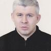 ANDREJ, 36, г.Вильнюс