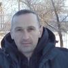 сергей, 47, г.Урюпинск