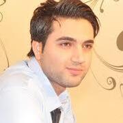 علي, 31, г.Багдад