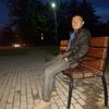 Ruslan, 37, г.Калининград