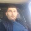 Gor, 31, г.Ереван