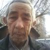 Виктор, 67, г.Отрадный