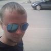Павел Марков, 25, г.Петрозаводск