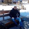 Вован, 37, г.Уварово