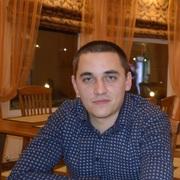 Сергей 35 Перевальск