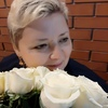 Виктория, 43, г.Барнаул