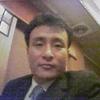 j.lee, 45, г.Сеул