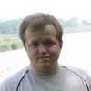 Александр, 35, г.Шарур