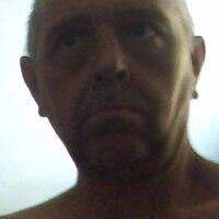 сергей, 55 лет, Рак, Ростов-на-Дону
