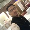 Qaiserkhan, 31, г.Карачи