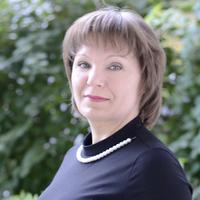 Ирина, 51 год, Близнецы, Ульяновск