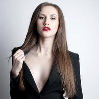 Наталья, 26 лет, Стрелец, Санкт-Петербург