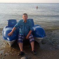 Вячеслав, 50 лет, Дева, Норильск