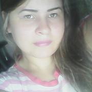 Татьяна, 27, г.Кунгур