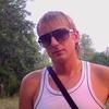 Евгений, 33, г.Покров