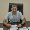 Дмитрий, 48, г.Магадан