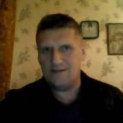 МИХАИЛ, 54, г.Бологое