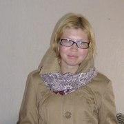 Анастасия, 30, г.Таксимо (Бурятия)