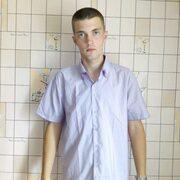 Михаил, 26, г.Инза