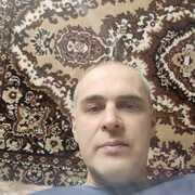 Александр Симонов 45 Могилев-Подольский