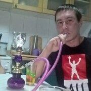 Евгений, 36, г.Междуреченский