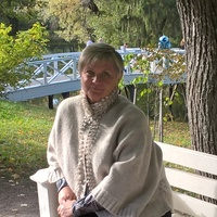 эльвира, 59 лет, Овен, Йошкар-Ола