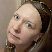Татьяна, 38 лет, Дева, Самара