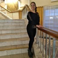 Елена, 40 лет, Рыбы, Екатеринбург
