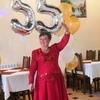 Елена, 55, г.Самара