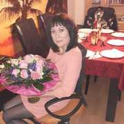 Неля, 45, г.Ачинск