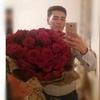 dayanch, 19, г.Ашхабад