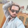 shahzad, 25, Islamabad