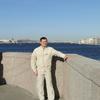 максим, 32, г.Плавск