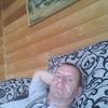 Dmitriy, 40, Plesetsk
