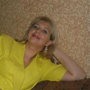 Подружиться с пользователем Ирина 45 лет (Овен)